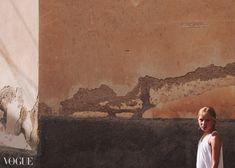 Kama Aga, Photography, Painting, Photograph, Fotografie, Painting Art, Photoshoot, Paintings, Painted Canvas