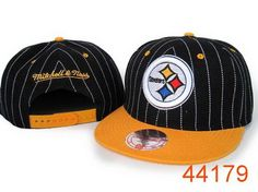 snapback shop online,new era 59fifty cubs hat , Pittsburgh Steelers Adjustable Caps (34)  US$6.9 - www.hats-malls.com