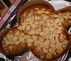 Ricetta COLOMBA SEMPLICE ULTRASPRINT- PESTIFERA VERSION pubblicata da La Simo Pestifera - Questa ricetta è nella categoria Prodotti da forno dolci