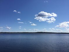 Ei malta olla pysähtymättä työmatkalla Etelä-Savosta Helsinkiin. Niin hienoa. Valkeala, toukokuu 2015.