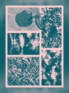 Print / Poster