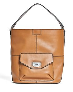 Danier, leather fashion and design. Smooth Leather, Leather Fashion, Leather Handbags, Leather Backpack, Women Accessories, Backpacks, Purses, Mom, Texas