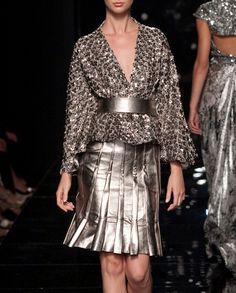 Tony Ward Couture    Keep the Glamour   BeStayBeautiful