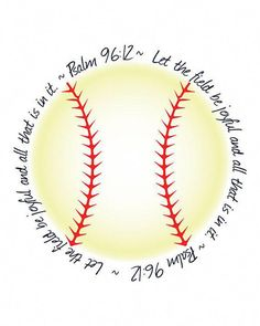a8e5ff30ad48c Discount Baseball Tickets Product ID 9117388269  BaseballPlayoffs Softball  Stuff