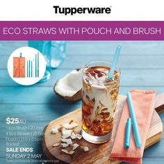 Tupperware, Desserts, Food, You Got This, Weather, Plastic, Drink, Bottle, Tips
