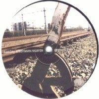 Sunday Afternoon Records 1 - 2006 Vinyl Only Release - SAR CREW by DB-eat on SoundCloud