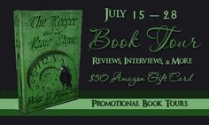 Book Spotlight & Giveaway - The Keeper of the Rune Stone by Paige W. Pendleton