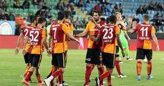 Galatasaray Kupada Farklı!  http://goo.gl/SDBbFB #ziraattürkiyekupası #galatasaray #çaykurrize