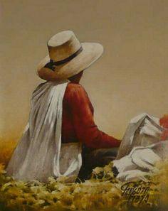 Daybreak International Artist, Painting, Painting Art, Paintings, Paint, Draw