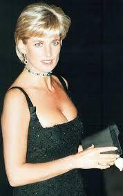 https://i.pinimg.com/236x/8e/29/17/8e29172815951a78d78f9593031a983f--th-birthday-lady-diana.jpg