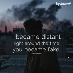 I Became Distant Right Around - https://themindsjournal.com/became-distant-right-around/