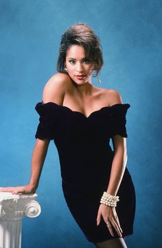 40 Ladies We Crushed Hard On In The '90s | The Huffington Post