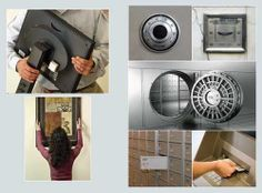 Business Security Systems - Asset Protection Sensor - Jackson, MS