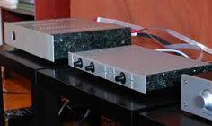 Adyton Cordis 1.6 amps