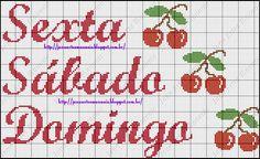Semaninha15.jpg (980×602)