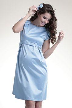 42 najlepších obrázkov z nástenky Tehotenské šaty e1ed1573a43