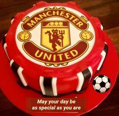 Sports Birthday Greeting – wanaabeehere Sports Birthday, Birthday Greetings, Birthday Cake, Desserts, Food, Birthday Cakes, Meal, Birthday Congratulations, Deserts