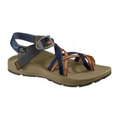 7f990e7786a8 24 Best Chacos images