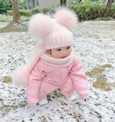 - You are in the right place about baby twins Here we offer you the most beautiful - Cute Asian Babies, Korean Babies, Asian Kids, Cute Babies, Cute Little Baby, Little Babies, Baby Kids, Baby Pictures, Baby Photos