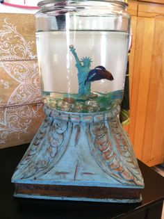 1000 Images About Betta Fish Tank Ideas On Pinterest Betta Fish Tank Betta Fish And Betta