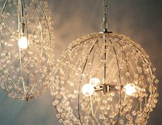 I pinned this from the AF Lighting - Contemporary & Sophisticated Lamps & Pendants event at Joss and Main!