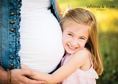 Maternity belly photos. Whimsy & Style--Colorado Springs photography.   www.whimsyandstyle.com