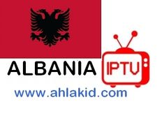 Here you'll find all new iptv albania files and also all albanie bouquets on the fastest iptv free server. free for all package albania playlist. Application Samsung, Free Online Tv Channels, Free Live Tv Online, Free Tv And Movies, Albania, Smart Tv, Site Web, Humor, Poster