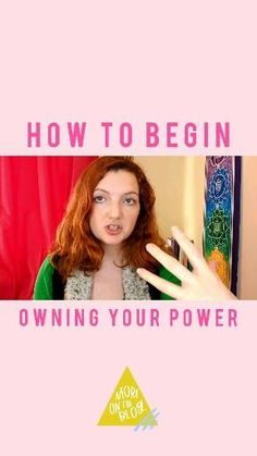 Catch the full video on the Blog below, In today's Vlog, I had a powerful soul download around how we take ourselves in and out of our Manifesting Power Let's talk about why its important to know when you're taking yourself out of your power and what you can begin to do to start to get out of that cycle, It's actually way more simple than you think And you may be surprised on realizing what Manifesting actually is, I explain more deeper in the video Spiritual Coach, Spiritual Awakening, Ascension Symptoms, Indigo Children, Lack Of Motivation, Life Guide, Soul On Fire, Brain Dump, Negative Self Talk