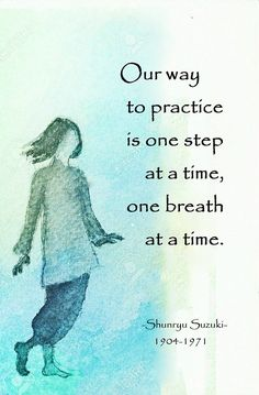 Zen Quotes, Great Quotes, Positive Quotes, Taoism, Buddhism, Ways To Reduce Stress, Qigong, Spoken Word, Haiku