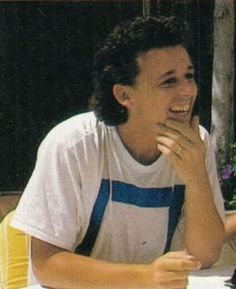 Rô Orzabal Fear 3, Roland Orzabal, Tears For Fears, New Wave, Lady And Gentlemen, Cool Bands, Gentleman, Bath, Music