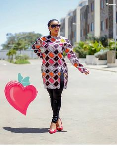 Ankara Blouses / African for womens / kinte print Blouses / casual and office wearing / African print Blouses - Ankara Blouses / African for womens / kinte print Blouses / African Fashion Ankara, Latest African Fashion Dresses, African Print Fashion, African Dresses For Women, African Attire, African Tops, African Print Clothing, African Print Dresses, Ankara Blouse