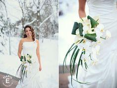 677 Prime Albany Wedding Photos | Kristie & Chris