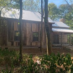 """Cole Signature Homes on Instagram: """"Awesome cabin project #colesignaturehomes getting to help out on."""" Barn Houses, Floor Plans, Cabin, Homes, Photo And Video, Videos, Awesome, Plants, Instagram"""