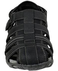 Sport Sandals, Strap Sandals, Men Sandals, Men's Shoes, Shoe Boots, Shoes Men, Clearance Shoes, Mens Sale, Handbag Accessories