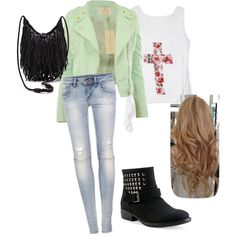 What Are Some Cute Teen Clothing Stores Cute teen fashion girl clothes