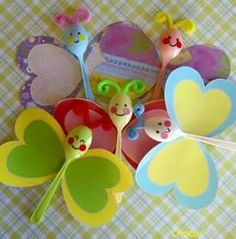 Small Crafts For Kids Kids Crafts, Daycare Crafts, Sunday School Crafts, Summer Crafts, Toddler Crafts, Preschool Crafts, Easter Crafts, Diy And Crafts, Arts And Crafts