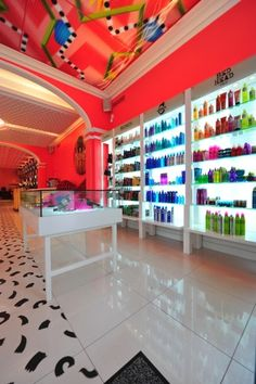 retail display ideas - Google Search