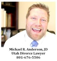 Utah Lawyer Defends Clients