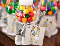 20 Fun Wedding Ideas for Kids