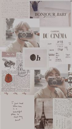 Trendy bts wall paper home screen taehyung Bts Aesthetic Wallpaper For Phone, Aesthetic Pastel Wallpaper, Aesthetic Wallpapers, Frühling Wallpaper, Galaxy Wallpaper, Wallpaper Ideas, Wall Paper Phone, Bts Backgrounds, Bts Aesthetic Pictures