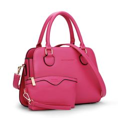 83.56$  Buy here - taschen handtaschen frauen ber hmte marken mother bag lady composite Bag clutch Satchel Handbag female bag women's shoulder bags  #buymethat