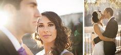 54-Boda de Lucia y Edu - Fotografo de bodas en Malaga - Marbella - Sevilla - Granada73
