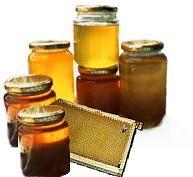 Il miele, composizione, proprietà e aspetti fisico-chimici