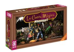 caja_la-cueva-magica-darbel