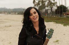 Meet Katy! Best Friends?!