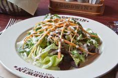 T Bone Steak, Steaks, Html, Cabbage, Restaurants, Spaghetti, Lunch, Vegetables, Ethnic Recipes
