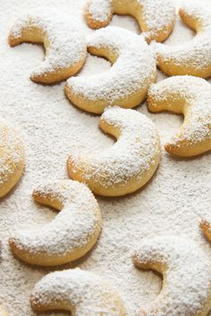 Biscuit Cookies, Yummy Cookies, Pastry Cook, Food Festival, Kids Meals, Holiday Recipes, Food And Drink, Cooking Recipes, Sweets