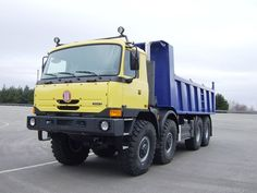 Trucks, Cars And Motorcycles, Vehicles, Truck, Rolling Stock, Vehicle, Cars, Tools