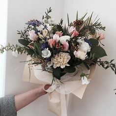 #inspiration #flowers #beauty #white #dariatill
