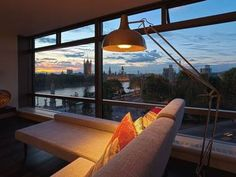 A night to remember: A new website gives you the chance live the high life on a budget...LONDON, UK